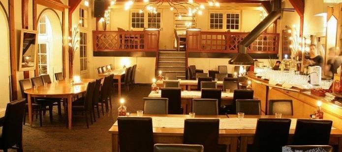 Borrel in Leiden tijdens uw avondje uit: www.enjoy.nl/borrelarrangement_in_leiden_tijdens_uw_avondje_uit.php