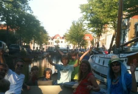 Nieuwendam Hoorn