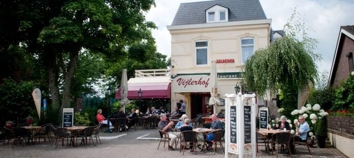 3 daags Proef Zuid-Limburg arrangement