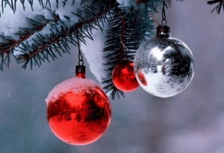 Maak er een onvergetelijke kerst van in Zutphen - Kom 3 dagen genieten