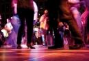 5 dagen all inclusive genieten van de Kerstdagen in Drenthe - Incl. live entertainment, kerstbuffet en drankjes