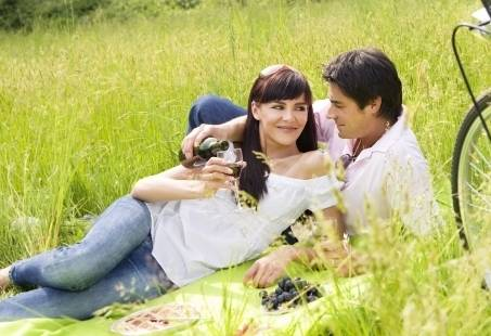 Romantiek in de Achterhoek