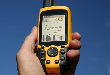 GPS Ontdekkingstocht - Met uw groep de weide wereld in
