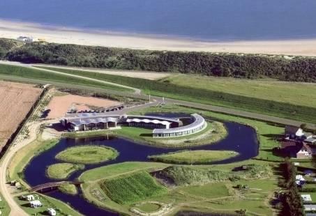 Land & Zee Verwenarrangement - 3 dagen genieten in Zeeland