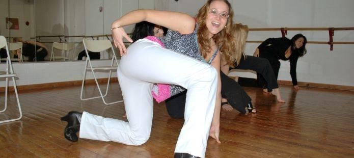 online sexdate erotische massage vlaams brabant