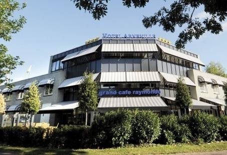 Paasarrangement in Zeeland - 3 dagen genieten in Middelburg