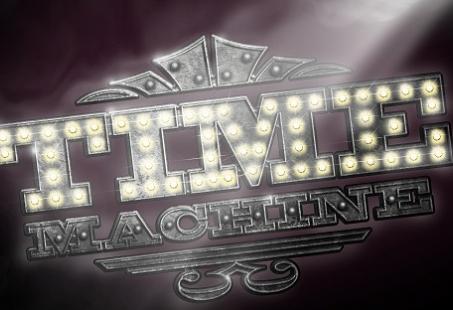 Timemachine, Dinnershow, Showbiz, Village, Aalsmeer, Evenementenlocatie, Partycentrum