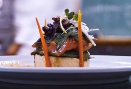 Culinair genieten - Meinweg arrangement in Limburg
