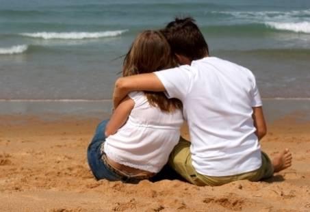 3-daags Romantisch strandarrangement aan de kust in Schoorl