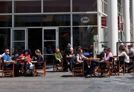 Workshop sieraden maken vanaf 6 personen in Den Haag met high tea