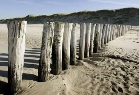 Zon, Zee, Strand - Geniet van deze 5-daagse Mini Vakantie