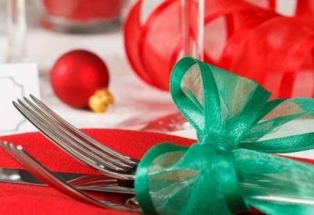 3-daags kerstarrangement in Middelburg - Aankomst 25 december
