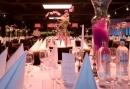 IJsseldelta Center Zwolle