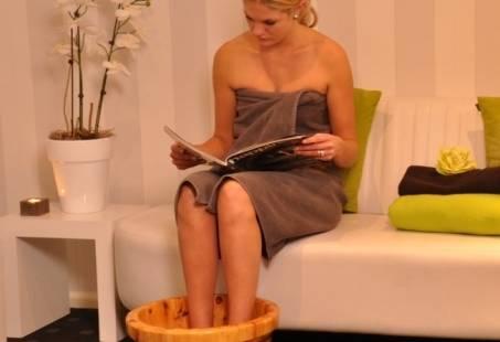 3-daags Beauty Arrangement - Pure verwennerij bij dit hotel aan de Veluwe Zoom