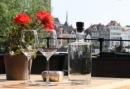 Ontdek Hanzestad Deventer - 3 daags arrangement met verblijf in een Historisch Hotel