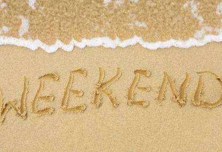 Weekendje weg aanbieding in Egmond aan Zee