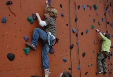 KIDS for FREE - Zondagmiddag arrangement op de veluwe