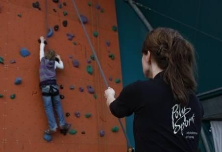 2-daagse KERSTAANBIEDING op de Veluwe - Sportieve activiteiten en gezelligheid