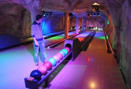 Beleef de Spannende Escaperoom op de Veluwe - Boeren Escaperoom, bowlen en BBQ