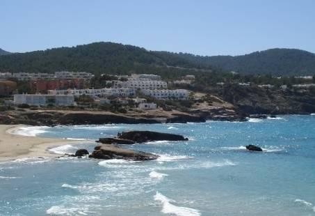 Groepsreis Ibiza- een eiland om verliefd op te worden