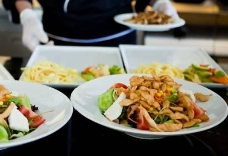 Kookworkshop in Giethoorn - Gezellig en Culinair Groepsuitje
