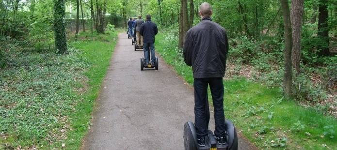 Veluweuitje.nl