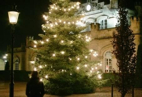 2-Daags Sfeervol Kerstmarktarrangement in Zuid Limburg - Gastvrij genieten in Gulpen