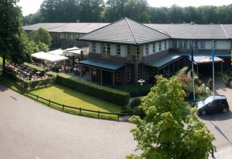 2-daags Vriendinnenarrangement in Friesland - Inclusief Hotstone Beautydag