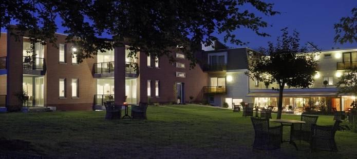 Heerlijk 3-daags Heuvelland arrangement in het Zuid-Limburgse Epen