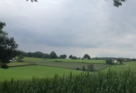 Heerlijk heuvelland arrangement in het Zuid-Limburgse Epen