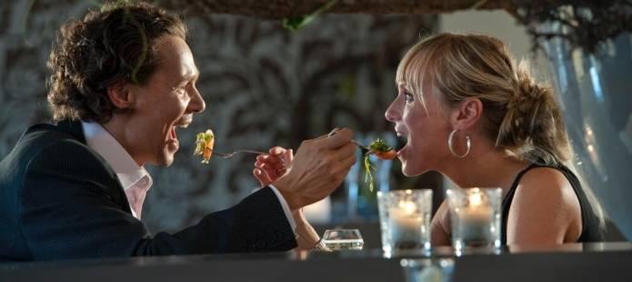 Romantisch dineren in Zuid-Limburg