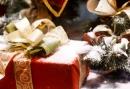 Nachtje weg met Kerst - 2 Dagen genieten op de Veluwe