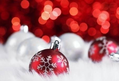 5 daags Kerstarrangement op Texel