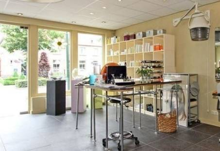 Royal Beauty Treatment in Brabant - Een dag om echt te genieten