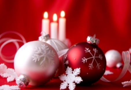 3-daags Kerstarrangement - Vier de kerstdagen in Nunspeet