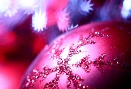 2-daagse Kerstspecial in Noord-Brabant - Genieten met een dagje Wellness