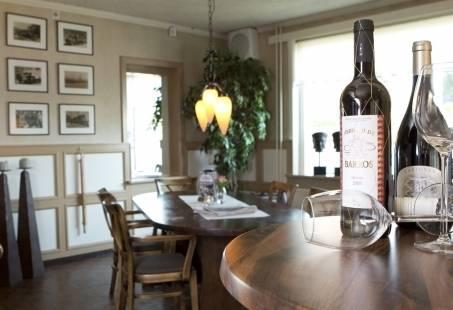 Montferlands Spijs en Wijn arrangement - Culinair genieten