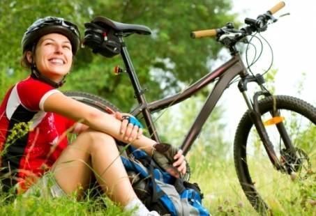 4=3 Midweekaanbieding - fietsarrangement in het Montferland