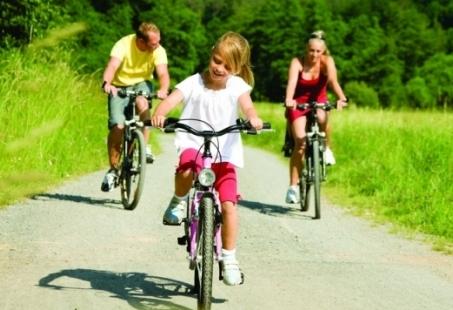 Heerlijk fietsen in Zeeland - Fietsarrangement Vlissingen