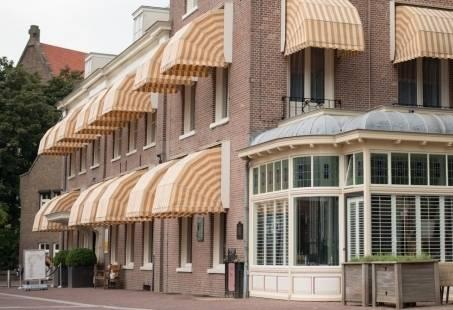 3-Daags seizoensarrangement in Gelderland
