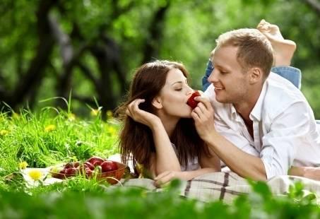 Romantiek voor twee in Wageningen - 3 daags hotelarrangement