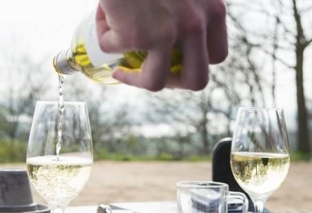 3-daags Romantisch arrangement in Gelderland - genieten bij een prachtig hotel