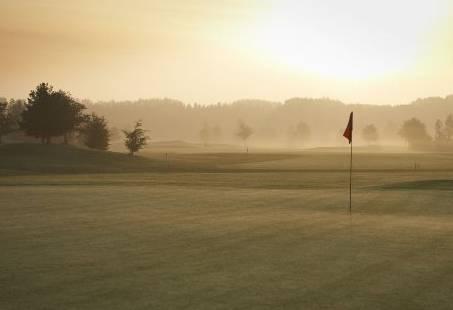 Golfen in midden Nederland - 2 daags hotelarrangement