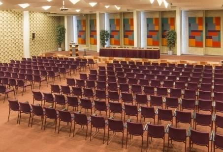 2-daags Vergaderarrangement in Gelderland - Flexibele locatie met veel mogelijkheden