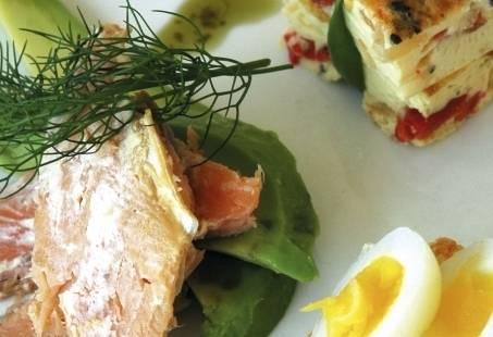 3-daags culinair arrangement op de Veluwe