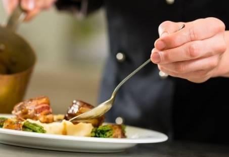 3-Daags culinair arrangement in Ede