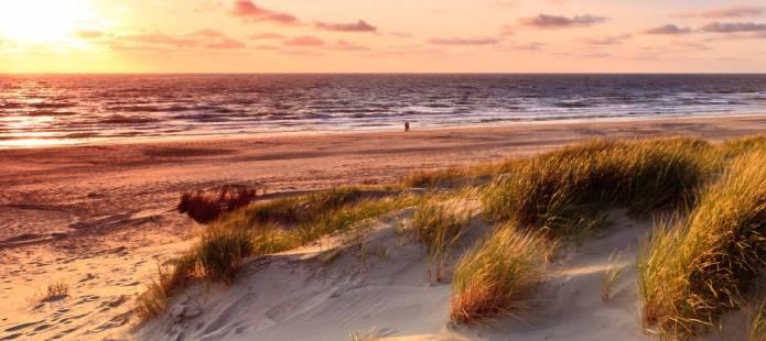 strandtentinscheveningen.nl