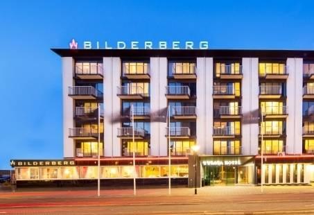 Familieuitje in Scheveningen - Overnachting en bezoek aan Madurodam!