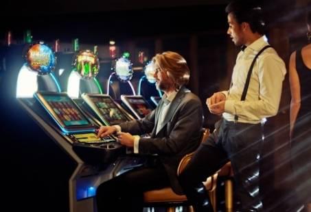 Try Out Casino arrangement - Avondje uit in Twente