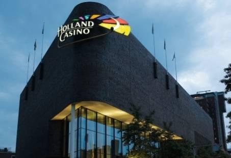 4 Uurs Casino arrangement met speluitleg - Vergaderen in Twente